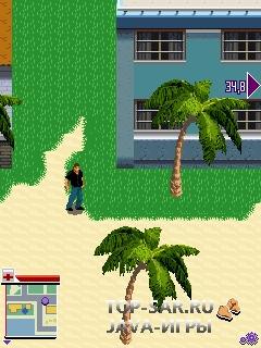 Gangstar 3 : Miami Vindication