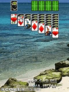 Card Сlub