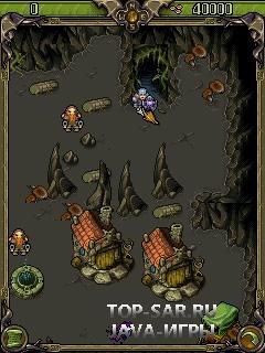 Age Of Heroes 5 - Путь Героя