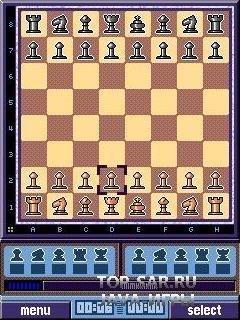 Chess Buddy