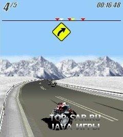 3D Ducati Extreme