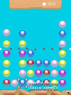 Bubble Ducky 3 в 1