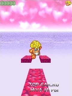 Cupid 3D