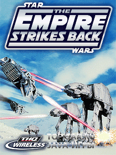 X-Men 3, Тюряга 2, Star Wars - The Empire Strikes Back, TriBalls