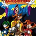 Wizards Disney волшебники диснея