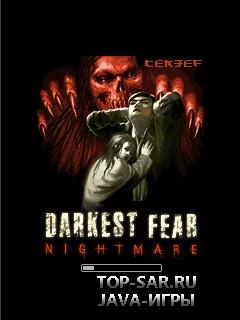 Darkest Fear 3