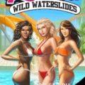 Sexy Babes Wild Waterslides