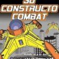 Constructo Combat 3D