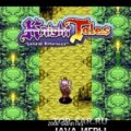 Knight Tales Land Of Bitterness